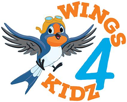 Wings4Kidz